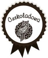 Szczecin, firmy, restauracja Czekoladowa, kawiarnia Czekoladowa, gastronomia, cukiernie, restauracje, w Szczecinie