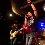 2012-03-15-hormon-14