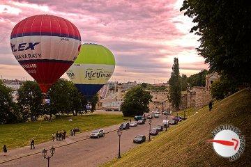 2012 05 31 Balony na Wałach Chrobrego 06