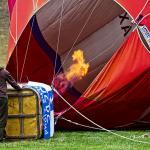2012 05 31 Balony na Wałach Chrobrego 03