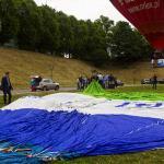 2012 05 31 Balony na Wałach Chrobrego 04