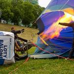 2012 05 31 Balony na Wałach Chrobrego 05