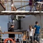 Dni Morza 2012 08