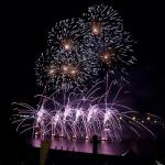 2012-08-pyromagic-2012-01