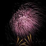 2012-08-pyromagic-2012-12