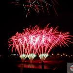 2012-08-pyromagic-2012-15