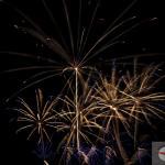 2012-08-pyromagic-2012-20