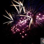 2012-08-pyromagic-2012-21