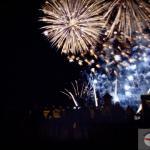 2012-08-pyromagic-2012-24