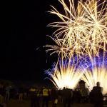 2012-08-pyromagic-2012-27
