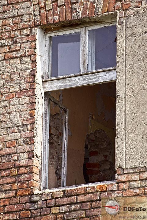 2012_09_dobromiry-05