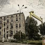 2012_09_dobromiry-01