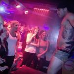 2012-11-02-chippendales-_18