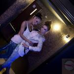 2012-11-02-chippendales-_20