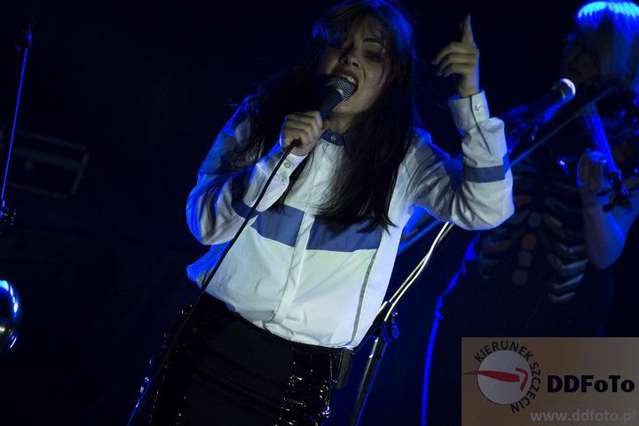 2012-11-19-julia-marcell-23