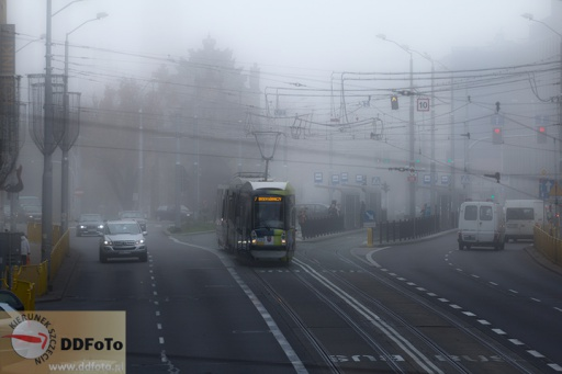 Szczecin n a co dzień :: 2012-11-15