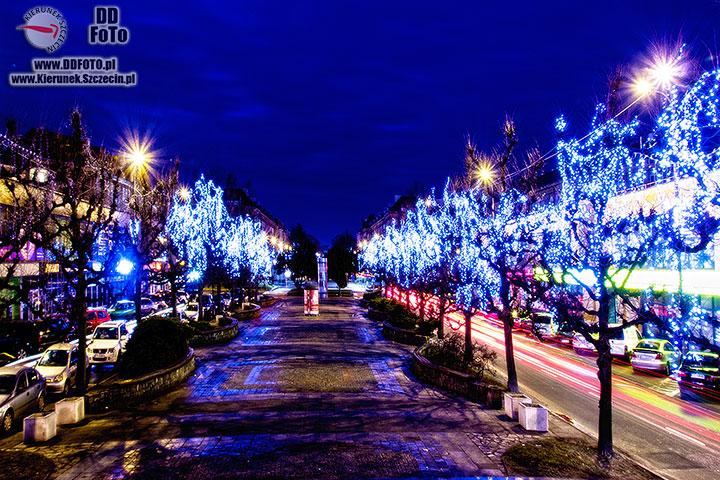 2012-12-29-szczecin-03