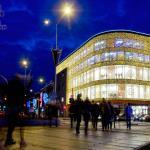 2012-12-29-szczecin-02