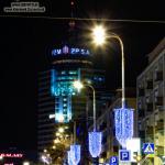 2012-12-29-szczecin-05
