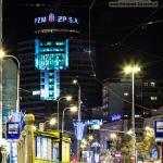 2012-12-29-szczecin-06