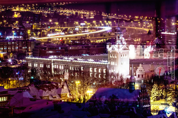 2012-12-szczecin-zimowy-21