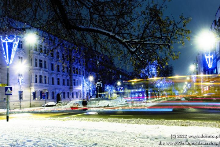 2012_szczecin_zima-01
