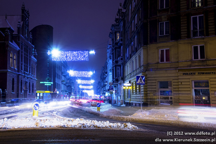 2012_szczecin_zima-07