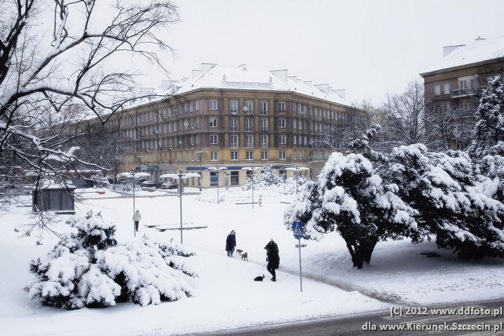2012_szczecin_zima-12