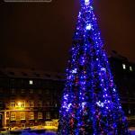 2012-12-szczecin-zimowy-18