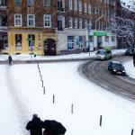 2012-12-szczecin-zimowy-20