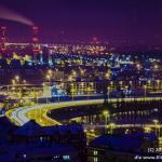 2012_szczecin_zima-16