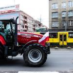 Protesty rolników w Szczecinie 03