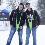 Szczecin :: Crazy Slide 2013 :: 10
