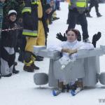 Szczecin :: Crazy Slide 2013 :: 24