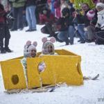 Szczecin :: Crazy Slide 2013 :: 26