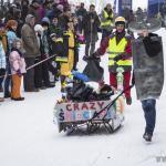 Szczecin :: Crazy Slide 2013 :: 29
