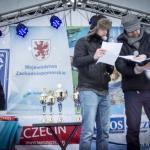 Szczecin :: Crazy Slide 2013 :: 39