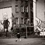 Szczecin :: Obrońców Stalingradu :: 01