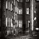 Szczecin :: Obrońców Stalingradu :: 03