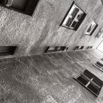 Szczecin :: Obrońców Stalingradu :: 04
