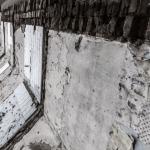 Szczecin :: Obrońców Stalingradu :: 05