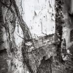 Szczecin :: Obrońców Stalingradu :: 06
