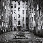 Szczecin :: Obrońców Stalingradu :: 08