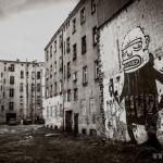 Szczecin :: Obrońców Stalingradu :: 09