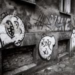 Szczecin :: Obrońców Stalingradu ::10