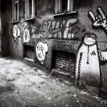 Szczecin :: Obrońców Stalingradu ::11