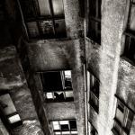 Szczecin :: Obrońców Stalingradu ::13