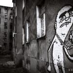 Szczecin :: Obrońców Stalingradu ::15