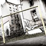 Szczecin :: Obrońców Stalingradu ::7