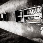 Szczecin :: Obrońców Stalingradu :: 20